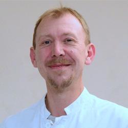 Hans Öffner