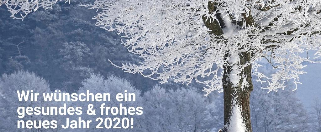 Ritter & Collenberg_Neujahr
